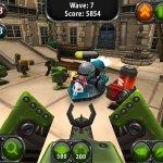Скриншот Commando Jack – Изображение 12