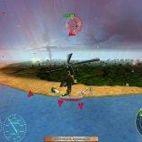 Скриншот Хелик