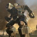 Скриншот MechWarrior Online – Изображение 19