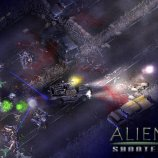Скриншот Alien Shooter: Vengeance – Изображение 7