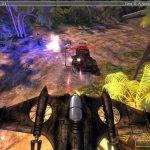 Скриншот Warhawk – Изображение 149