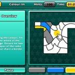 Скриншот Puzzler World 2 – Изображение 1