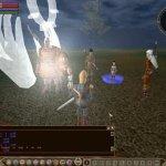 Скриншот Rubies of Eventide – Изображение 69