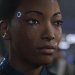Скриншот Detroit: Become Human  – Изображение 71