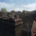 Скриншот Assassin's Creed 3 – Изображение 161