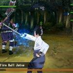 Скриншот Naruto Shippuden: Kizuna Drive – Изображение 1