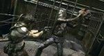 Как менялся Resident Evil - Изображение 36