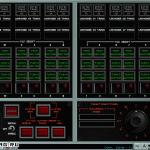 Скриншот Fast Attack – Изображение 6