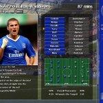 Скриншот Club Manager 03/04 – Изображение 4