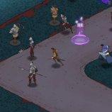 Скриншот Masquerada: Songs and Shadows