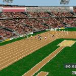 Скриншот Olympic Summer Games: Atlanta 1996 – Изображение 8
