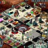 Скриншот Space Colony