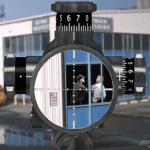 Скриншот Daryl F. Gates' Police Quest: SWAT – Изображение 4