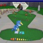 Скриншот Minigolf Maniacs – Изображение 36