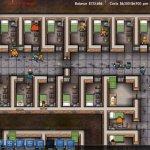 Скриншот Prison Architect – Изображение 10