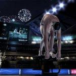 Скриншот Michael Phelps: Push the Limit – Изображение 6