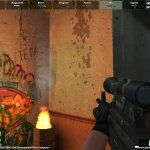 Скриншот Rage Hard – Изображение 3