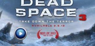 Dead Space 3. Видео #13