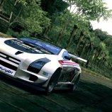 Скриншот Ridge Racer 7 – Изображение 3