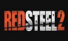 Red Steel 2. Геймплей
