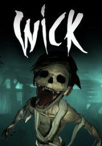 Обложка Wick