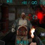 Скриншот Doom Resurrection