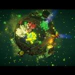 Скриншот Orbiz – Изображение 9
