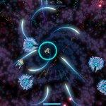Скриншот Chrono Rage – Изображение 6