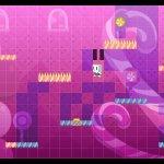 Скриншот Sugar Cube: Bittersweet Factory – Изображение 20