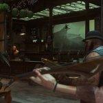Скриншот Dishonored 2 – Изображение 26