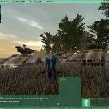 Скриншот Neocron