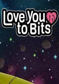 Обложка Love You to Bits