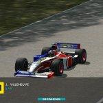 Скриншот F1 Challenge '99-'02 – Изображение 17