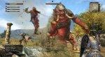 Свежие скриншоты Dragon's Dogma Online и два новых класса. - Изображение 7
