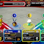 Скриншот Pókemon Rumble U – Изображение 16