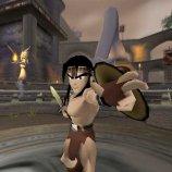 Скриншот KAAN: Barbarian's Blade – Изображение 2