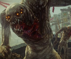 Sony отключит серверы нескольких игр в 2014 году