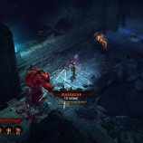 Скриншот Diablo III: Ultimate Evil Edition