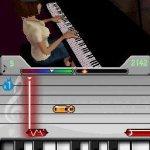 Скриншот Easy Piano – Изображение 16