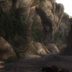 Скриншот Dark Shadows: Army of Evil – Изображение 15