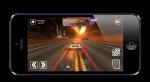 Автор саундтрека GTA 5 выпустит собственную игру - Изображение 3