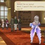 Скриншот Atelier Totori: The Adventurer of Arland – Изображение 138