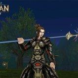 Скриншот Titan Online – Изображение 9