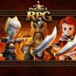 Скриншот Pocket RPG – Изображение 2