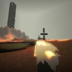 Скриншот Enshrouded World – Изображение 3