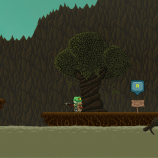 Скриншот Mongrel