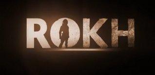 Rokh. Тизер - трейлер