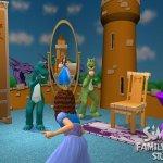 Скриншот The Sims 2: Family Fun Stuff – Изображение 17