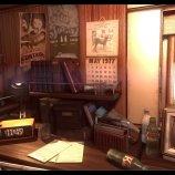 Скриншот Monstrum