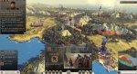 Total War: Rome II. Впечатления - Изображение 11